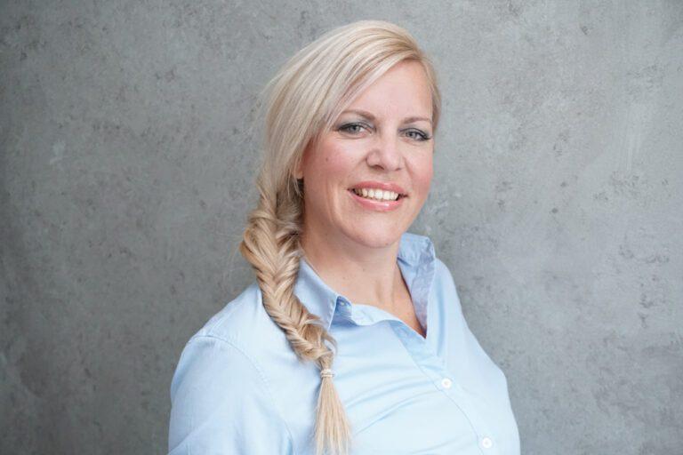 Lizinta Greven